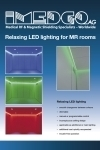 LED-relaxing-light-leaflet