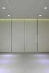 LED-relaxing-light-neutral