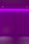 LED-relaxing-light-purple